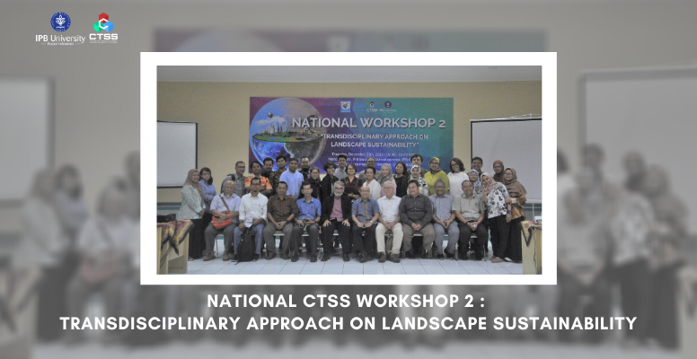 Feature Image_News Post_National CTSS Workshop 2