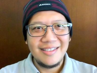 Dr.-Bandung-Sahari