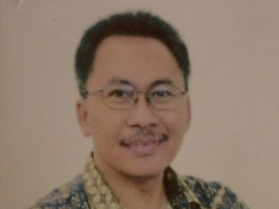 CTSS Fellow-Dr.-Drh.-Muhammad-Agil,-MSc.Agr