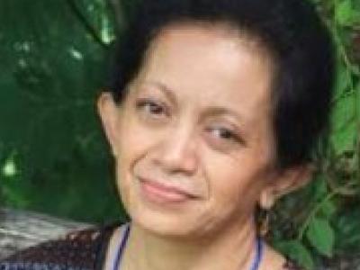 CTSS Fellow-Dr.-Ir.-Melani-Abdulkadir-Sunito,-M.Sc