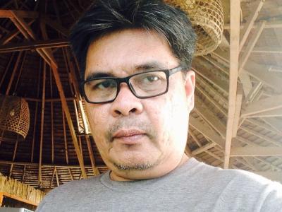 CTSS Fellow-Dr.-Teuku-Fajar-Shadiq,SE.-MM