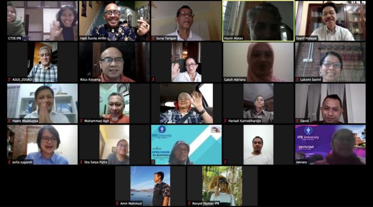 Image Post_CTSS IPB Fellows Meeting_740x410px