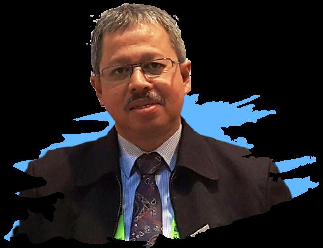 CTSS-Prof.-Dr.-Anas-Miftah-Fauzi,-M.Eng
