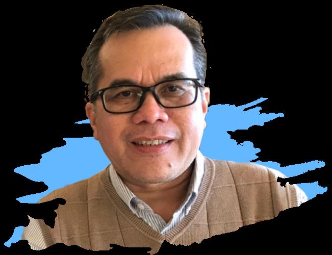 CTSS-Prof.-Dr.-Ir.-Iskandar-Z-Siregar,-M.For.Sc