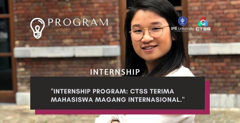 CTSS-IPB